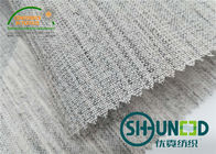 Jacket Woven Fusible Interlining 112 / 150 / 160cm Width Natural Color